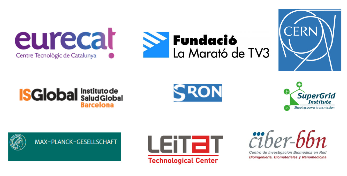 research tech partners